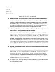 History 7A_Ch9_Questions.docx