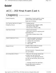 acc-202-final-exam-last-4-chapters