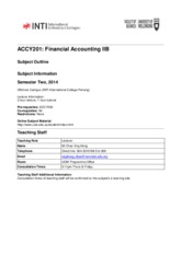 ACCY201 Course Outline.pdf