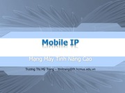 14_-_Mobile_IP