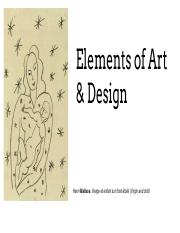 Elements of Art and Design.pdf