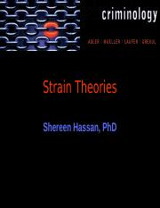 Chapter_5_Strain_Theories