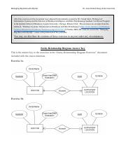 _434ebc46fdc28fae4fe362c12ed50811_Entity-Relationship-Diagram-Exercises---Answer-Key.pdf