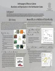Group 9 poster