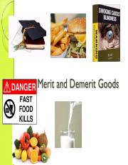 Merit and Demerit Goods.pdf
