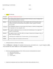 Essential Biology 1.6 Cell Division (Worksheet) (1).docx