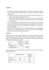 21 31 Mei Membuat Faktur Pajak Gabungan Atas Penjualan Retail Yang
