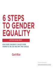 6-Steps-to-Gender-Equality1