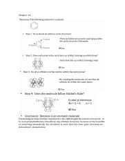Worksheet Ch 14 key.docx