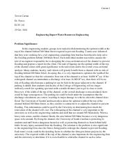 Bridge_to_Terabithia pdf - BRIDGE TO TERABITHIA By Katherine