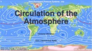 7.+Circulation+of+the+Atmosphere
