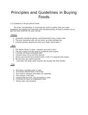 Principles-and-Guidelines-in-Buying-Foods.docx