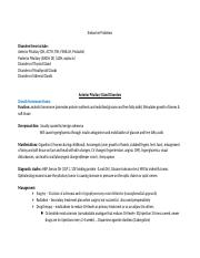 Endocrine disorders notes 2.docx