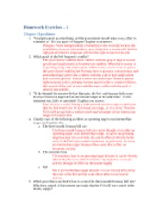 "Homework Assignment â€"" 5 Answers (1)"