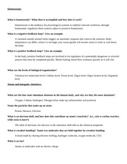 bio course notes Ap notes, outlines, study guides,  ap bio chapter 24 outline notes ap bio chapter 23 outline  if you need to contact the course-notesorg web experience.