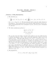 Midterm1_Fall2015_solutions.pdf