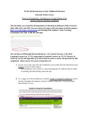 EC Foundations (1).docx