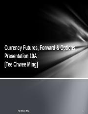 10a-Currency-Futures-Forward-Options-R