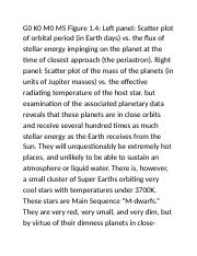 The Planetary Combinations notes (Page 4492-4494)