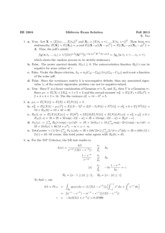 EE230A_midterm_solution_F13.pdf