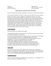 Social Innovation syllabus new(1).docx
