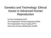 Genetic_Technology_and_Ethics