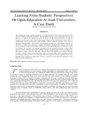 "Learning From Students"" Perspectives.pdf"