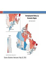 Lecture 4_Unemployment patterns in Canada.pptx