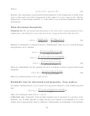 LecNotes_RHT_p30_48_Chapters5_6_15