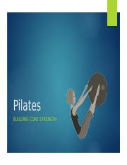 p03p2Pilates_SnyderEmily