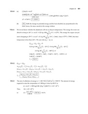 579_Physics ProblemsTechnical Physics