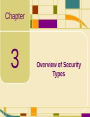 Chap03_Overview of Security Types-2.ppt