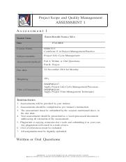 natural disasters project for college pdf