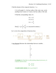 Precalc0105to0107-page30