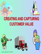 1. Creating and Capturing Customer Value.pptx