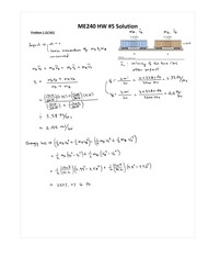HW+5+solutions