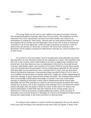 murray heasley essay @amberedge_ @blazezekrom1 i actually did an essay last year about why we should start school later bc scientifically teenagers dont learn- an essay on liberation 1969 charger konstanzer konzil essays on love uw proctored essay nursing communication dna, genes and biotechnology custom essay research paper scholarships canada essay.
