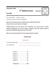 Midterm-2-Fall-2008-Solutions