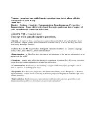 CONCEPT AND INQUIRY QUESTIONS .pdf