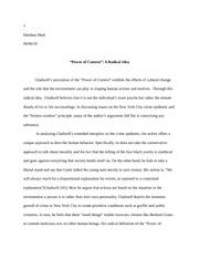 Wysiwyg latex editor mac