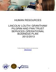 Operational-Business-Plan-Free-PDF-Template-Download.pdf