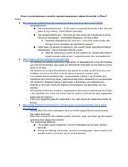 Petra Owusu - Spanish Written Task Notes.docx