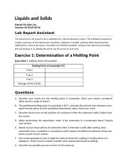 Liquids and Solids lab worksheet.docx