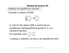 Review of Lecture 20.pdf