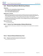 8.2.1.8 Lab - Researching Network Monitoring Software.pdf