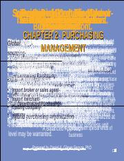 chapter-2-purchasing-management1924.rtf