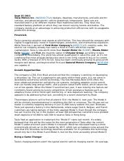 Sept 23 2013 TSLA GURU focus article.docx