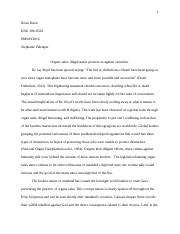 Davis Brian M Cause and Effect Essay Final.doc