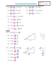 PreC 04.1-04.4 Study Guide (Right Triangle) Solutions.pdf