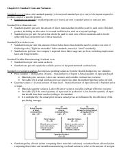 ACCTG - Chp 10 notes.docx